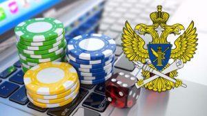 gambling พนันที่โปรแน่นเอี๊ยด บาคาร่า คาสิโน