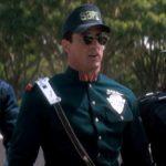 ภาพยนตร์ Demolition Man (1993) ตำรวจมหาประลัย 2032