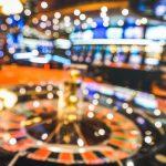 Wynn Las Vegas จะเป็นเจ้าภาพ Wynn Classic ในเดือนมีนาคมนี้