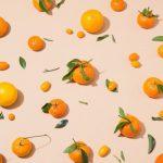 ส้มช่วยลดน้ำหนักได้