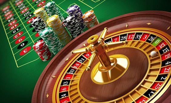 Baccarat Online Bonus 100 Percent Minimum 5 baht Amateur Sa Sport