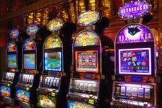 online casino online slots 24 hours